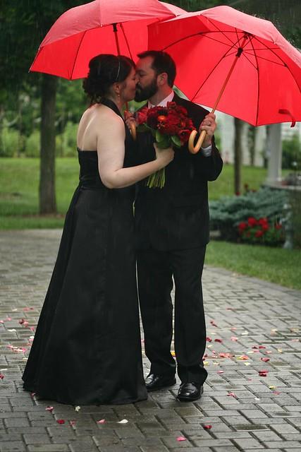 rain-kiss2