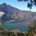 Mount Rinjani by hasmanizam
