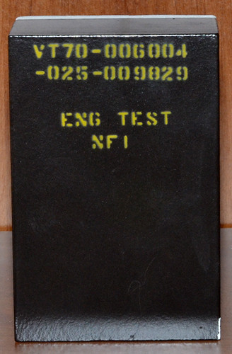 Test Tile 400px