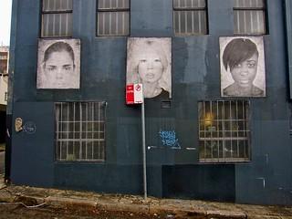 STREET ART_SURRY HILLS_120705 - 2