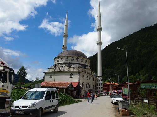Trabzon-59