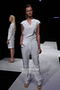 Dietrich Emter - Mercedes-Benz Fashion Week Berlin SpringSummer 2013#005