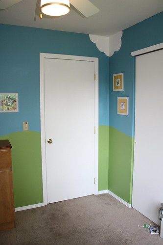 Baby Room (5)