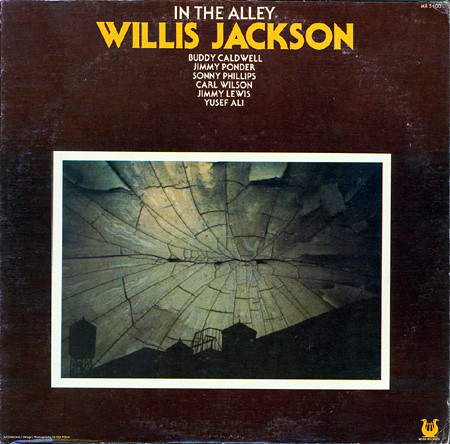 willis jackson - in the alley_front_BL