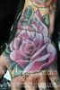rose hand2