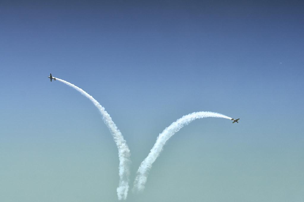 AeroNautic Show Surduc 2012 - Poze 7523026472_dbb2533291_b