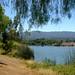 Santa-Teresa-Los-Alamitos-2012-07-07