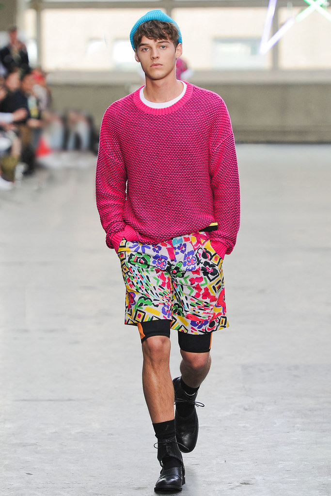 Robbie Wadge3597_SS13 London Topman Design(VOGUE)