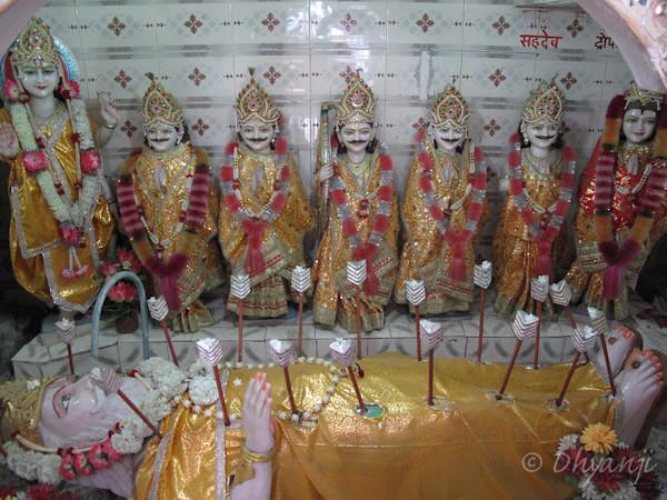 sarasayya