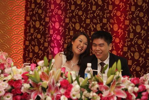 frannywanny wedding