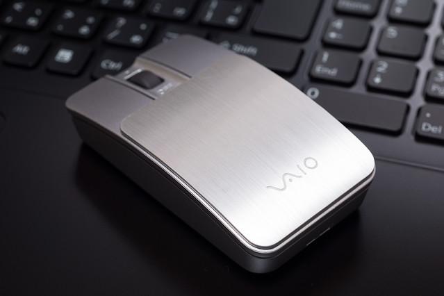 VAIO-S15-1