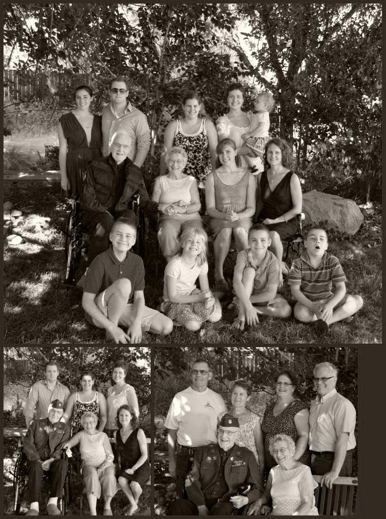 PicMonkey Collage-2-e