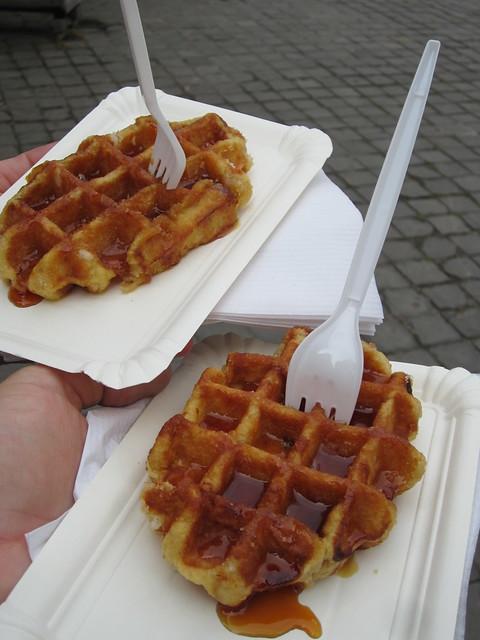 Bruges July 2012 065