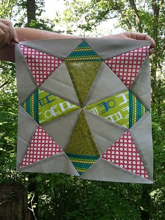 Honey Hive Picnic Quilt « Moda Bake Shop