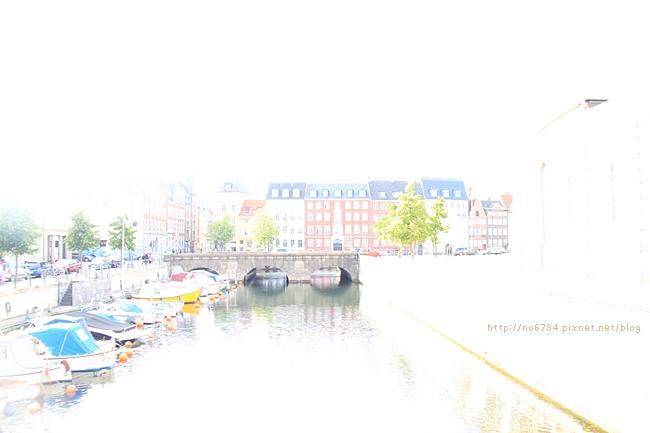 20120617_Copenhagen_3576 f