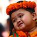 The Kid of Basanta Festival by Tipu Kibria~~BUSY~~
