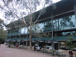 UOW Library