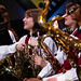 PHS 2012 Festival Disney Concert Performance