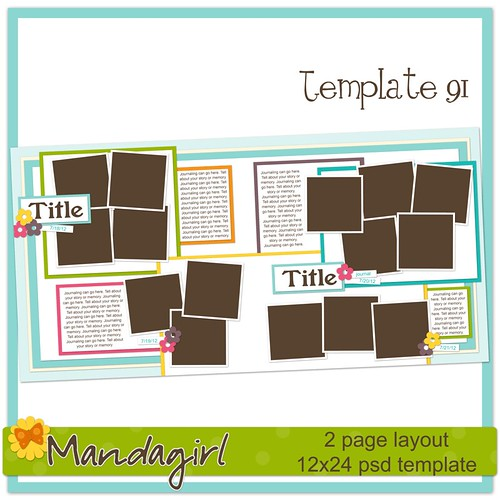 Template-91-preview-XL