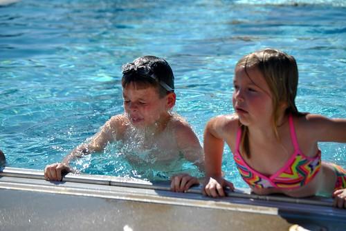 swim lessons 006
