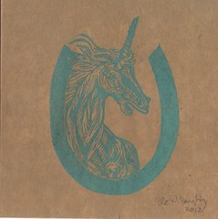 Unicorn U