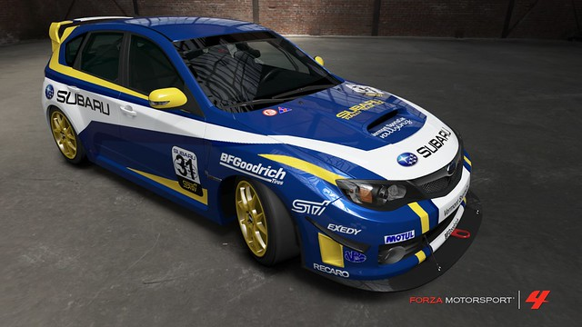 Beef's custom livery thread - Page 2 7612104010_15c9d5e675_z