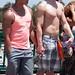 San Diego Gay Pride 2012 094