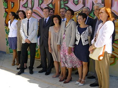 ministre_reussite_educative_20120724_0021