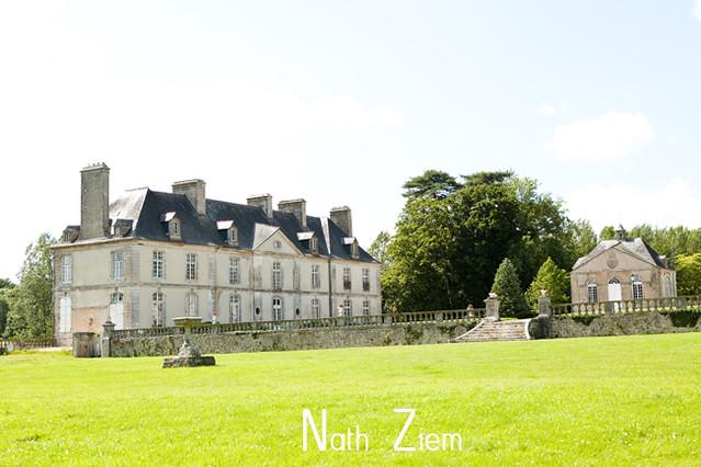 chateau_brisette_manche