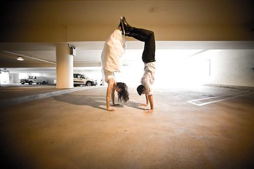Christina & Mike 004