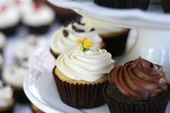 vegan cupcakes 7
