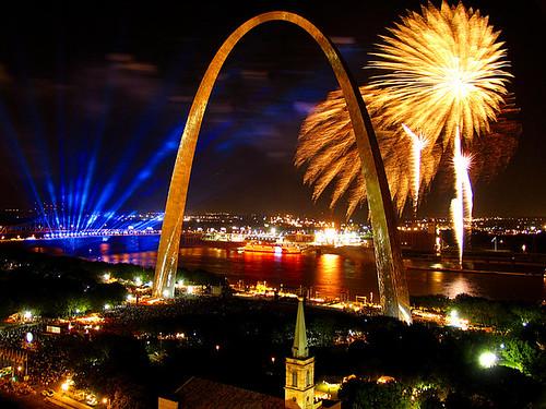 Gateway-Arch-St.-Louis