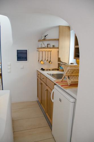 Gabbiano Apartments