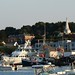 Plymouth Harbor2