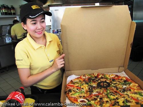 Yellow Cab Calamba Laguna-19