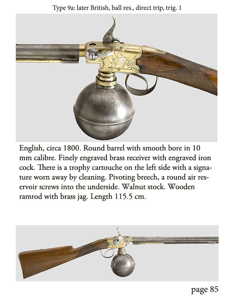 British Pneumatic 1750-185085.jpg