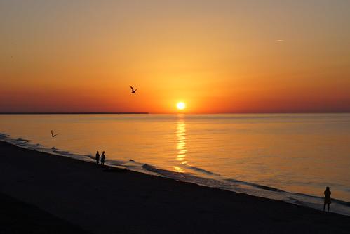 sea nature sunrise sony ukraine romantic природа azov море восход украина кирилловка рассвет kirillovka азовское nex7
