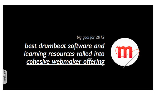 Mozilla Webmaker -- board slides -- July 2012-0002