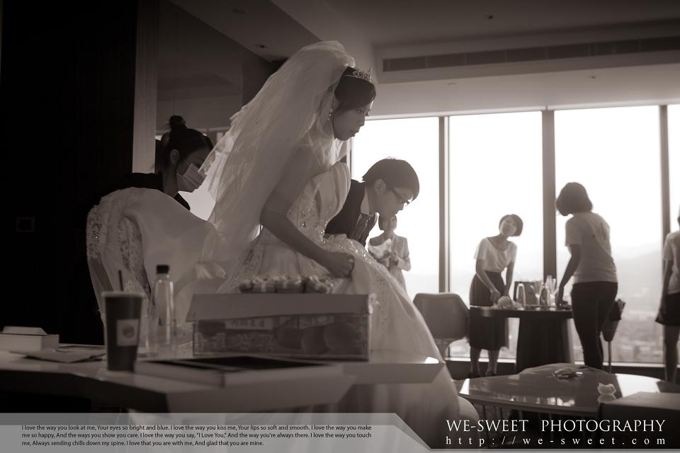[婚禮記錄] 名震&乃霖 @WHotel-015.jpg