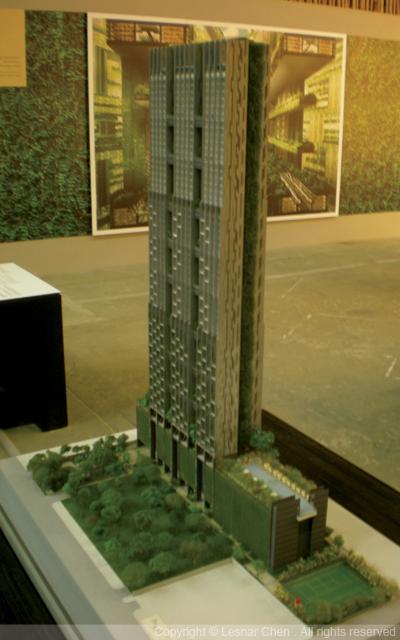 台中-WOHA呼吸建築展-0017