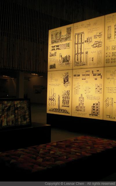 台中-WOHA呼吸建築展-0028
