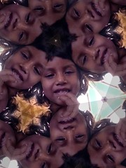 Fun with Photobooth