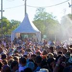 sam, 16/07/2016 - 17:56 - Festival de Carcassonne - scène la Fajeolle