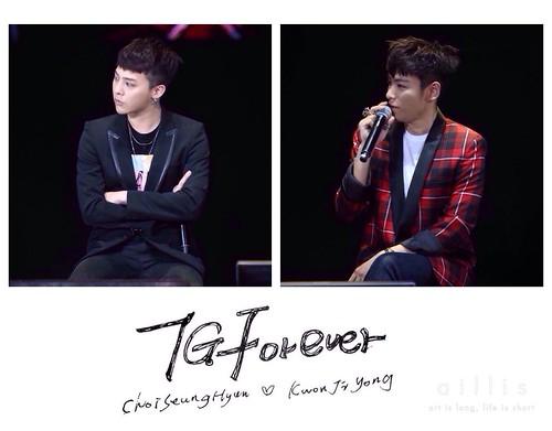 BIGBANG VIPevent Beijing 2016-01-01 by BodyAndSoulForGT (3)