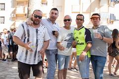 Festes Populars Alternatives Castalla 2016-31