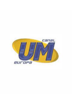 Assistir Canal Um Europa (RIT Europa) Online