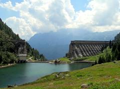 Gleno - Val di Scalve (Bg)