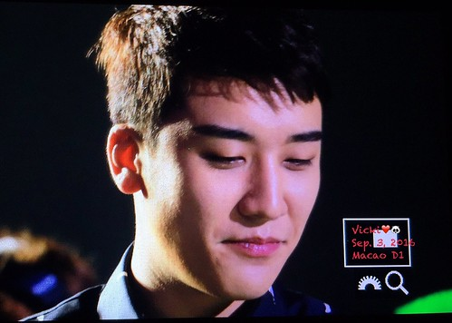 BIGBANG Macao VIP FM 2016-09-03 Day 1 (21)