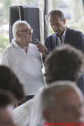 memorialvannucci2016 (5d)