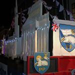 Lancashire Encounter Procession of Light - 6